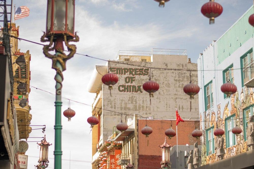 gg184-chinatown