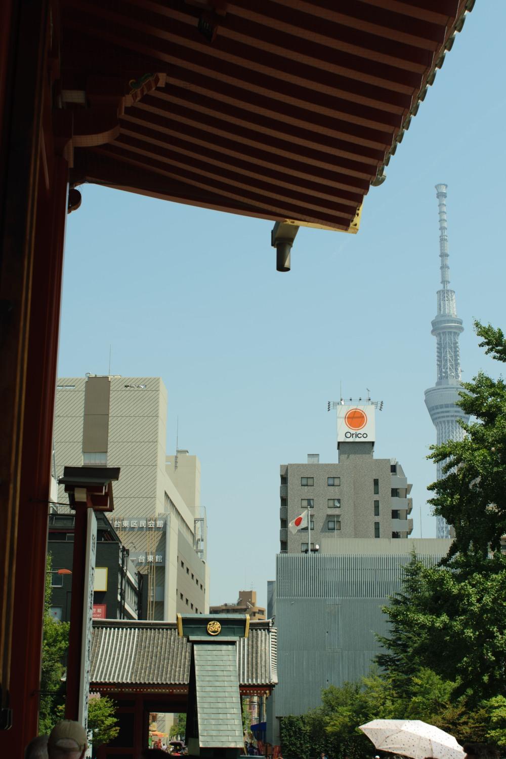 Japan-0091