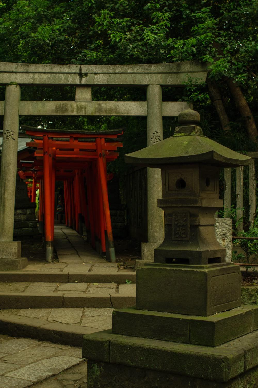 Japan-0475