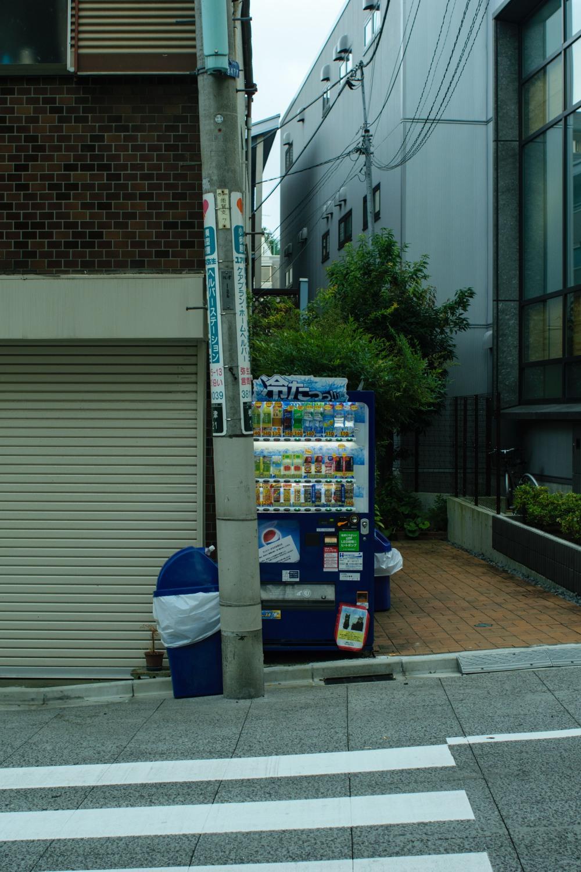 Japan-0525