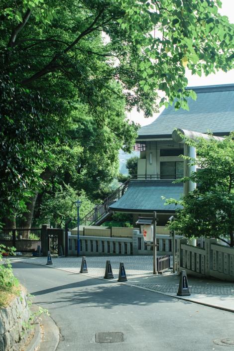 Japan-DiptychA-0379