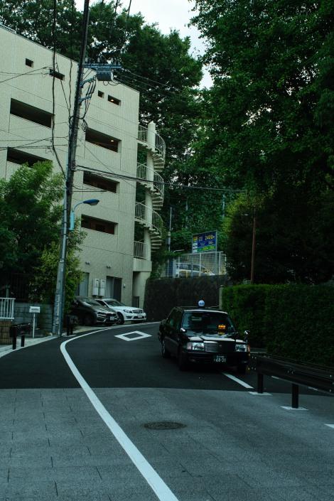 Japan-DiptychB-0535