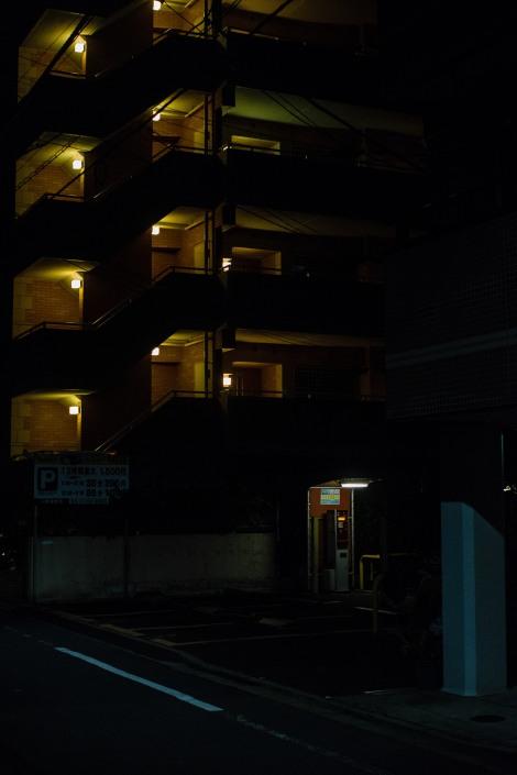 Japan-DiptychB-0688.jpg