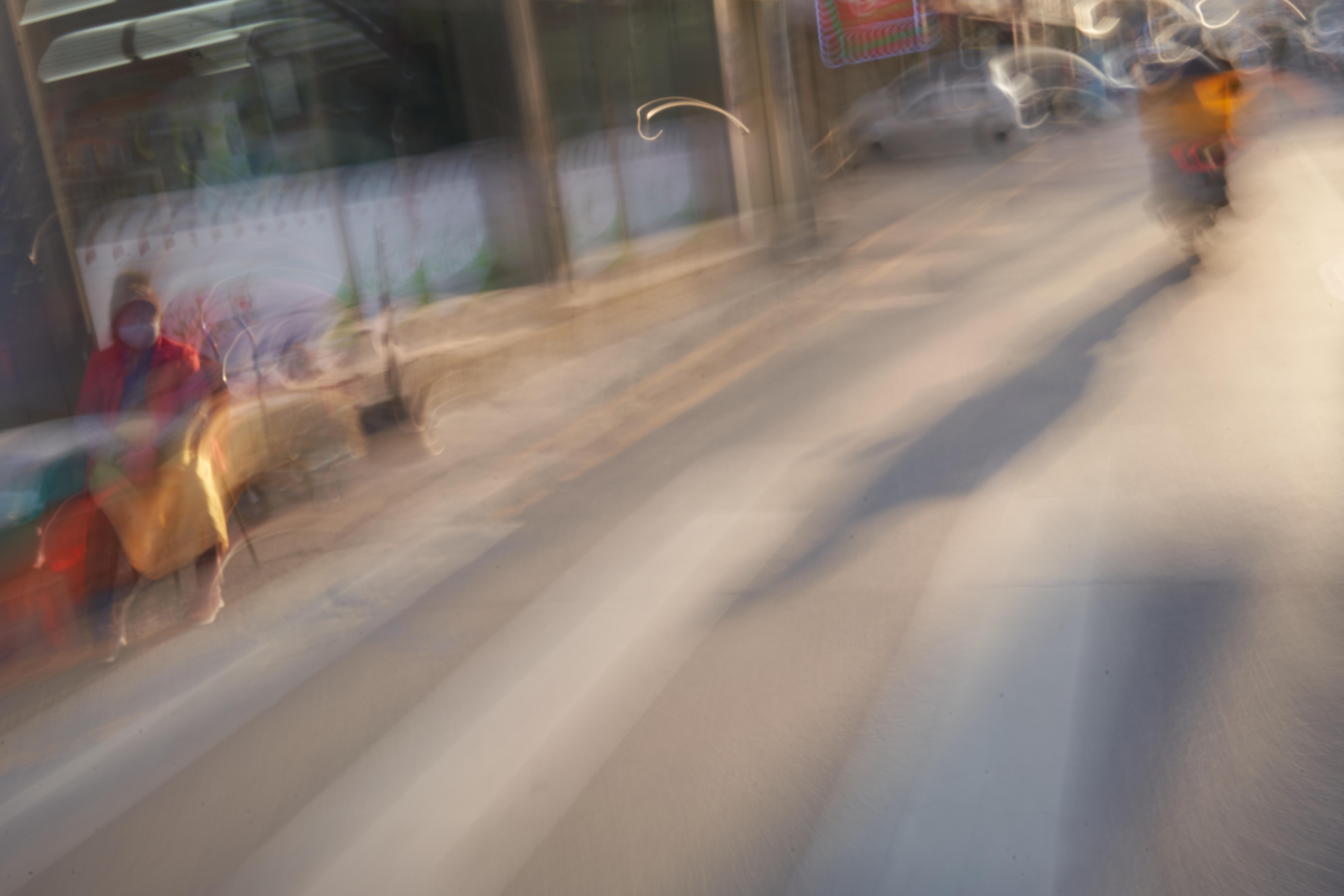 Bicycle City 2F